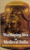 Worshiping Siva in Medieval India: Ritual in an Oscillating Universe