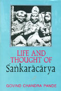 Life and Thought of Sankaracarya