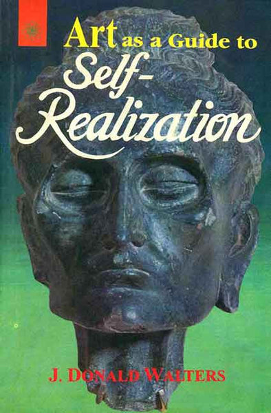 Art as a Guide to Self-Realization