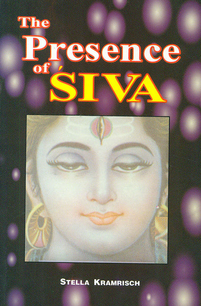 The Presence of Siva