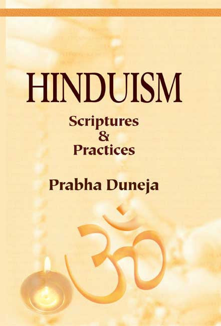 Hinduism: Scriptures and Practices