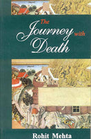 Journey with Death