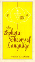 Sphota Theory of Language