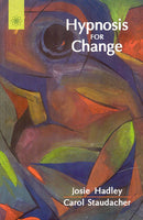 Hypnosis for Change