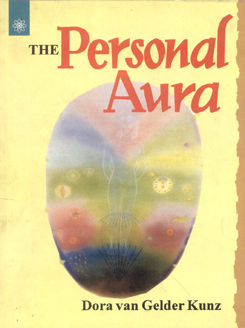 The Personal Aura