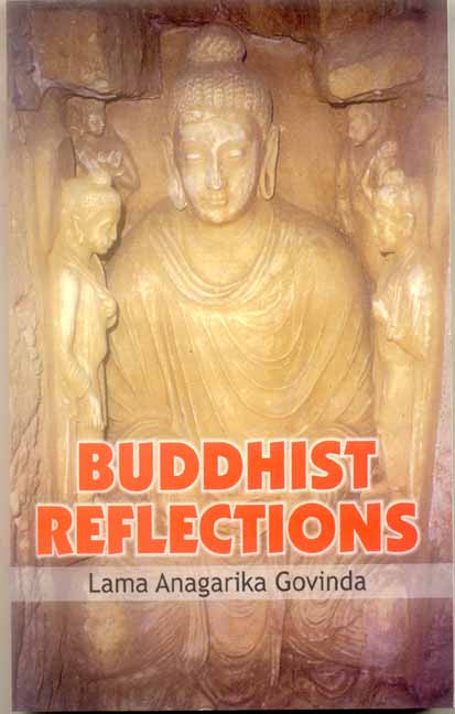 Buddhist Reflections