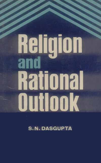Religion and Rational Outlook