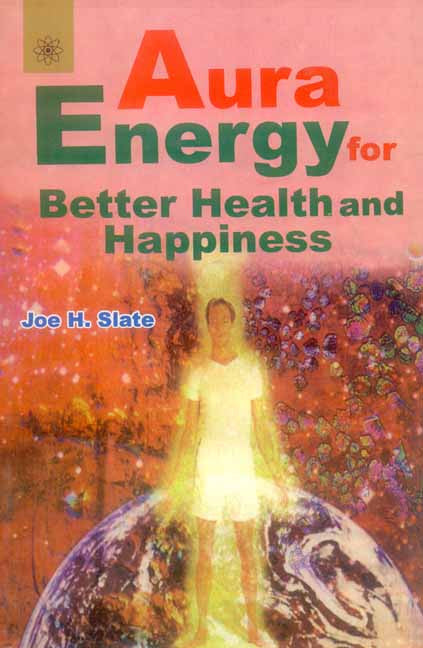 Aura Energy: For Better Health and Happiness