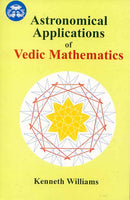 Astronomical Application of Vedic Mathematics