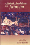 Ahimsa, Anekanta and Jainism