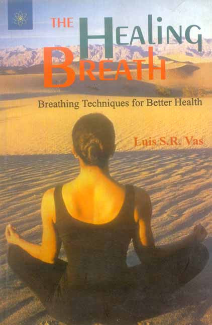 The Healing Breath