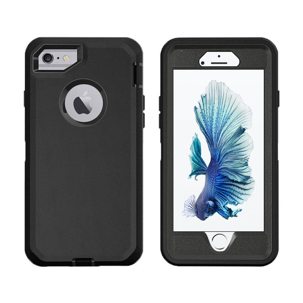 iPhone Armor Case Cover Tredenrg uk