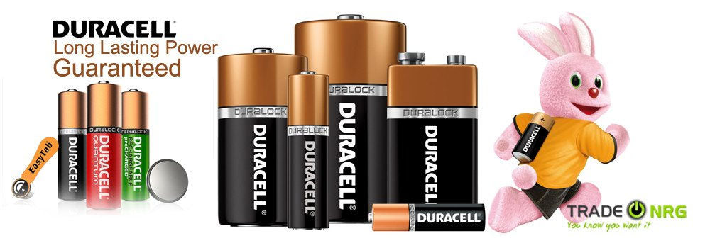 DURACELL BATTERIES | BEST WATCH BATTERIES RENATA VS MAXELL VS SONY VS PANASONIC VS VARTA VS ENERGIZER