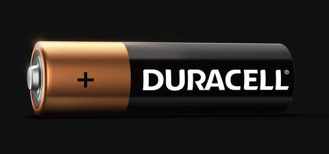 Best AA and AAA Batteries