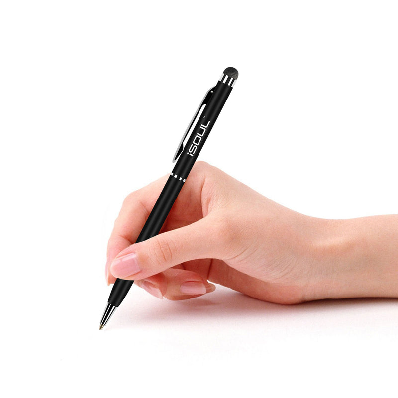 Stylus Pen for Smartphones Stylus Pens for Touch Screens