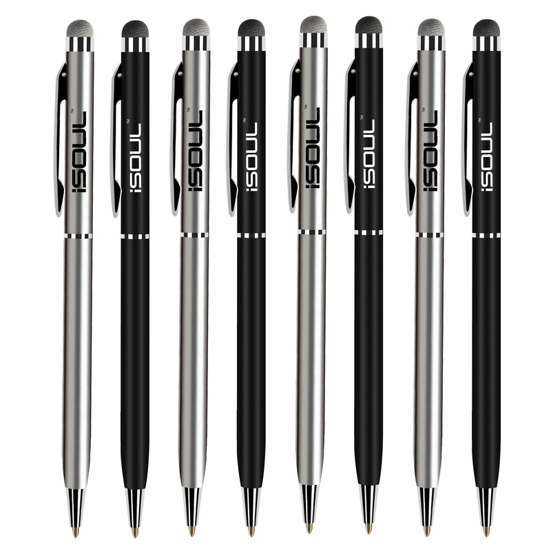 Stylus Pen for Smartphones iSOUL