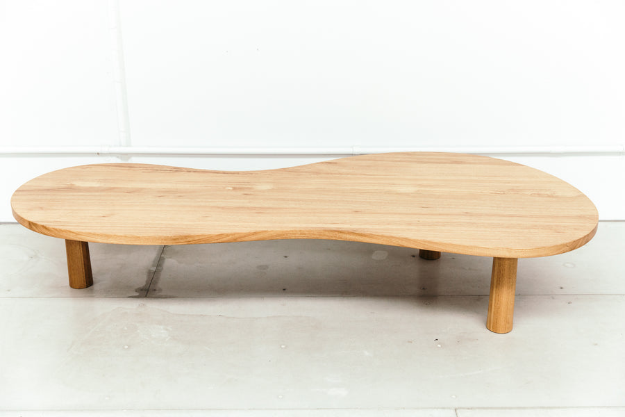 NGOHO COFFEE TABLE