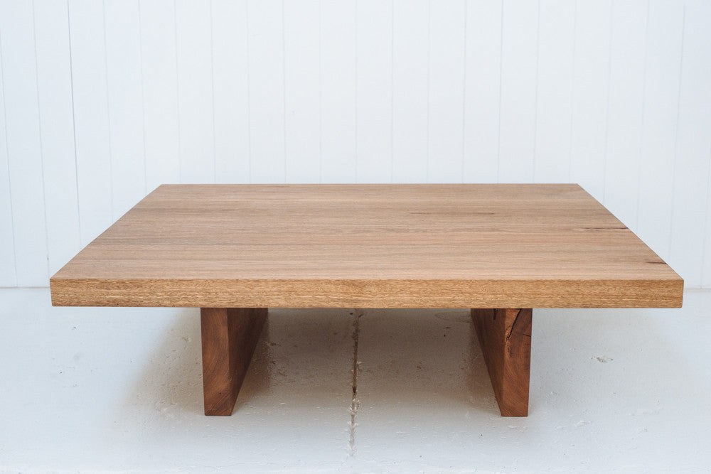 P&S LOW RIDER COFFEE TABLE