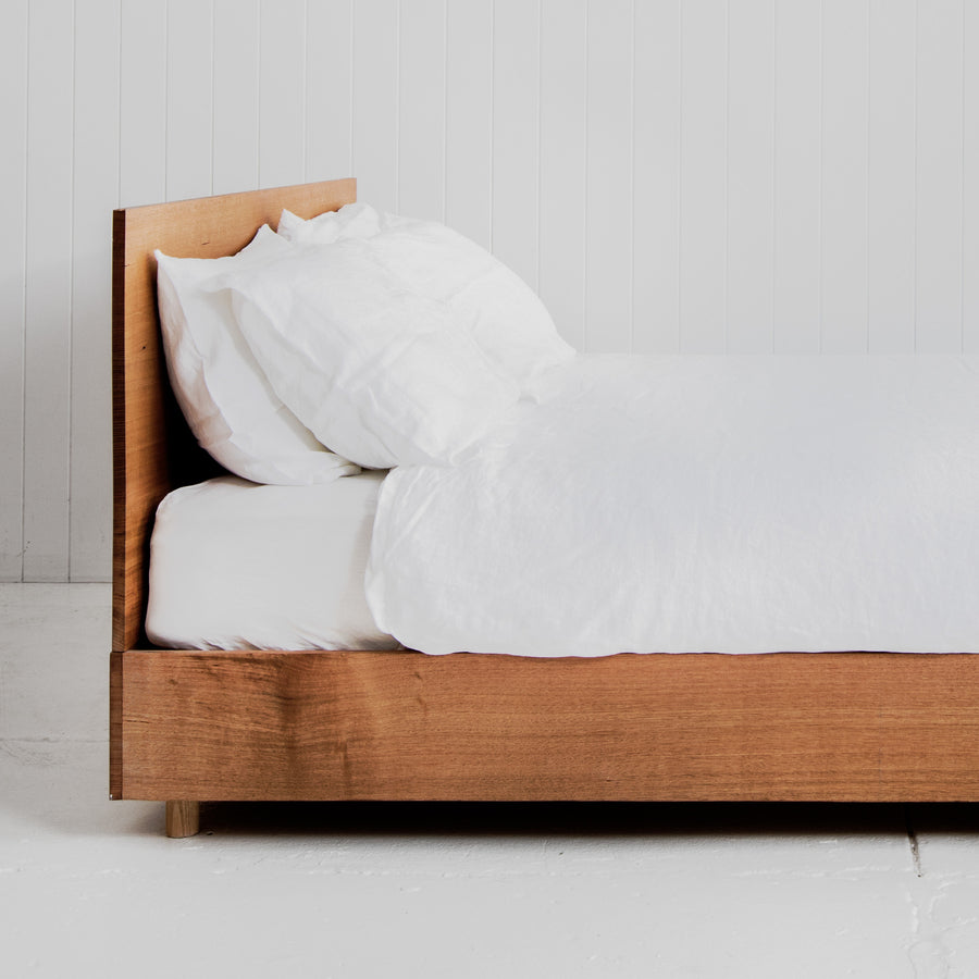 60s BED
