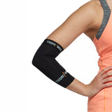 Copper Wear Elbow Compression Sleeve