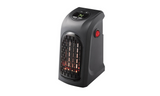 Plug-in 350 Watts Mini Space Heater