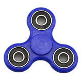 No Stress Fidget Spinner - Various Colors Available