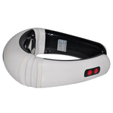Electropulse- Electronic Pulse Massager