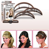 Bumpit Volume Accessories for Hair
