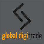 Global DigiTrade