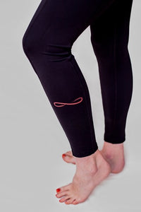 Revival Legging