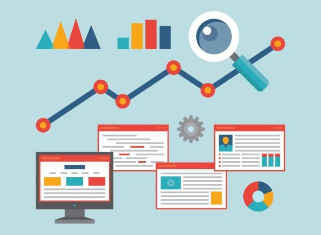 Tableros de Google Analytics que amarás