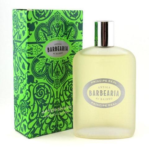 Antiga Barbearia - After Shave Lotion 100ml - Various Scents