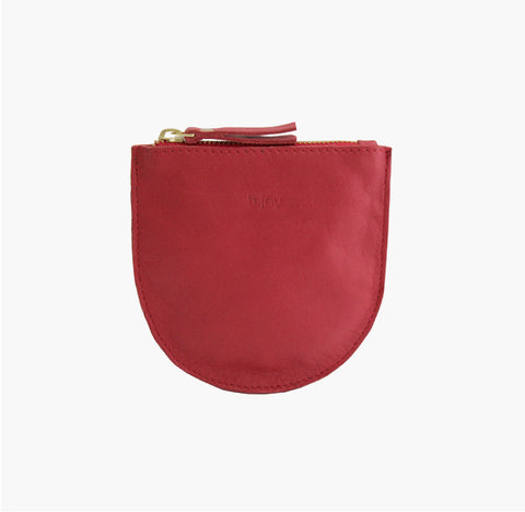 Bjoy - Didi Coin Purse - 2 Colours