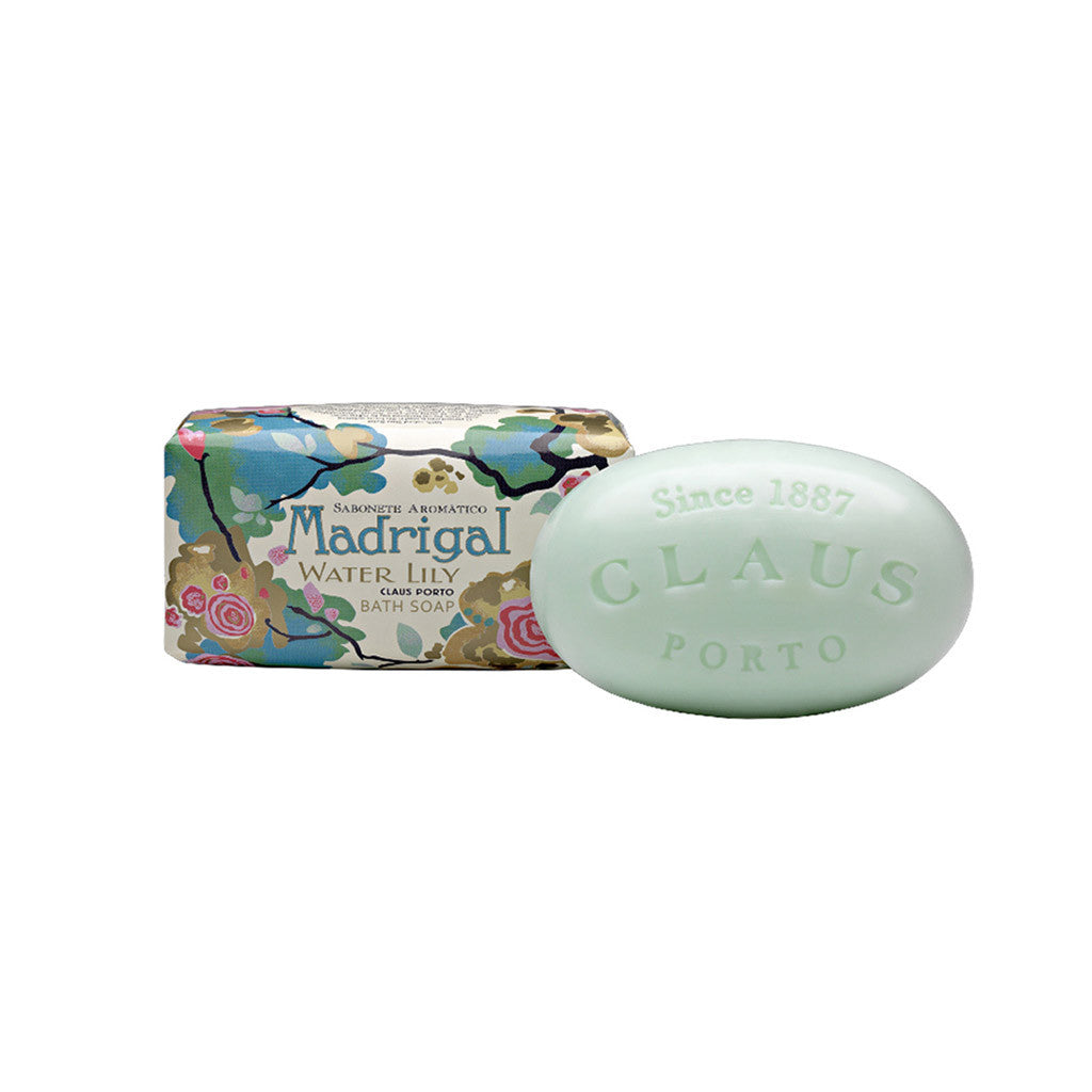 Claus Porto - Mini Soap 50g - Various Scents