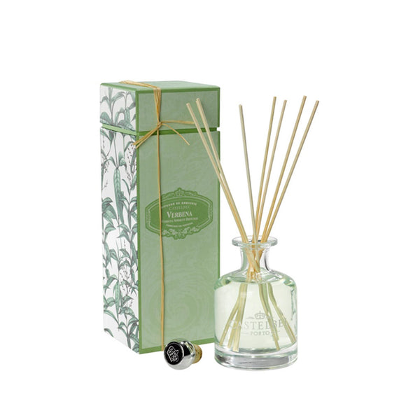 Castelbel - Fragrance diffuser 100ml, various scents