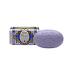 Claus Porto - Oval Soap 150g - Various Scents