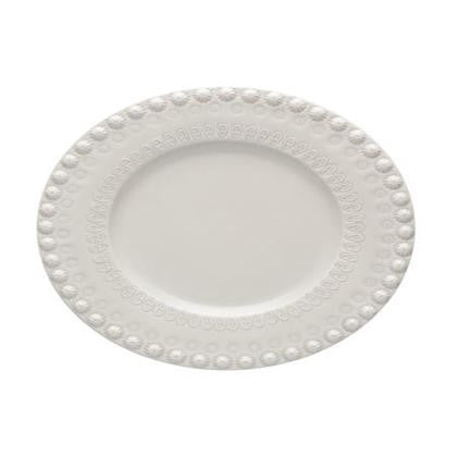 Fantasia collection, dinner plate