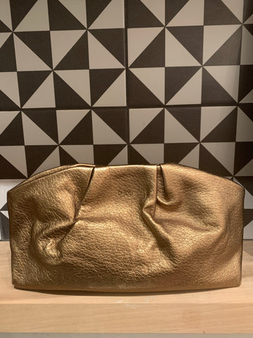 Bjoy - Sandra Bronze Party Clutch