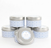 Rok Cork - Candles, 6oz - Various Scents