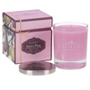 Castelbel - Luxury Scented Candle - Various Scents