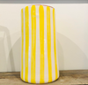 Casa Cubista - New Bold Stripe Vases - Various Sizes/Colours
