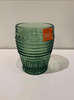 Vista Alegre - Glass Tumbler - 3 Colours