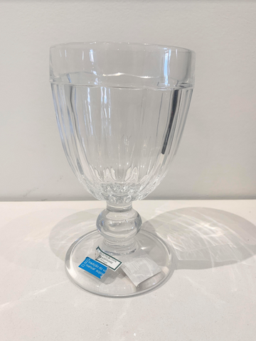 DMG - Bistro Stem Glass