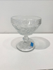 DMG - Pointed Vintage Cocktail Glass - Various Colours