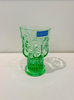 DMG - Small Vintage Stem Glass - Various Colours