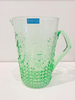 DMG - Pointed Vintage Pitcher - 2 Colours