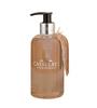 Castelbel - Liquid Soap 300ml - Various Scents