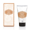 Castelbel- Luxury Hand Cream 60ml - Various Scents