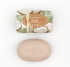 Castelbel -  Luxury Soap 150g - Various Scents