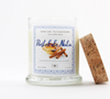 Rok Cork - Candles, 12oz - Various Scents